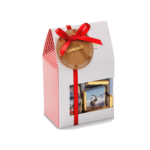 Laderach_Swiss_chocolates_napolitains